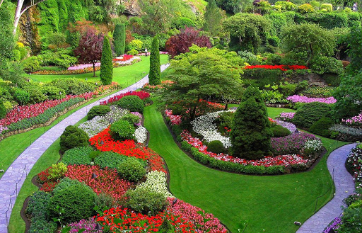 Landscaping Services In Omaha Ne Handyman Services Of Omaha