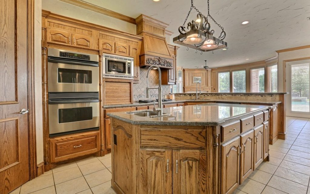 Kitchen Remodel Service In Omaha Ne Handyman Services Of Omaha