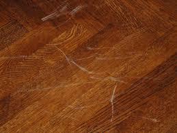 Engineered Wood Flooring Refinishing